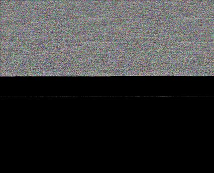 Ενας Νεοϋορκέζος  διαβάζει εφηµερίδα στο  Σηµείο Μηδέν της Νέας  Υόρκης, όπου το 2001  κατά τις επιθέσεις που  είχε οργανώσει η Αλ  Κάιντα του Μπιν Λάντεν  είχαν σκοτωθεί 3.000  πολίτες. «Να σαπίσεις  στην κόλαση», λέει ο  τίτλος της εφηµερίδας