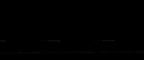 Από τη συνεδρίαση του Υπουργικού Συµβουλίου για το Κέντρο της Αθήνας, στην οποία συµµετείχαν και κατέθεσαν τις προτάσεις τους ο περιφερειάρχης Αττικής Γιάννης Σγουρός – αριστερά  από τον Πρωθυπουργό – και ο Γιώργος Καµίνης, στο κέντρο. ∆ίπλα στον δήµαρχο Αθηναίων η Τίνα Μπιρµπίλη