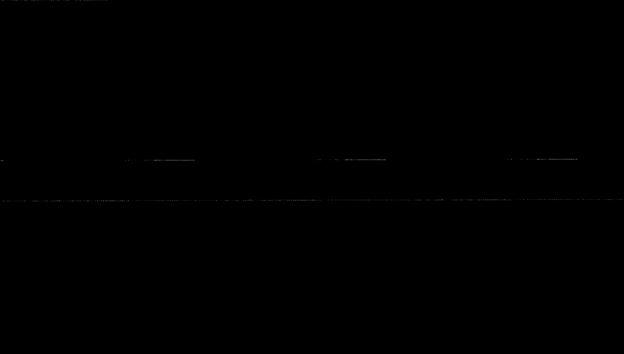 Το αµερικανικό πυρηνοκίνητο  αεροπλανοφόρο «Θίοντορ Ρούζβελτ»  φθάνει στο λιµάνι της Σούδας. Οπως  αναφέρει τηλεγράφηµα αξιωµατούχων  της αµερικανικής πρεσβείας στην  Αθήνα, διαπιστώνεται ότι «παλιά οι  τοπικοί πολιτικοί της Κρήτης ήταν  ανοικτά εχθρικοί προς τη βάση και  δεν ενδιαφέρονταν για επισκέψεις  αµερικανικών πλοίων, παρά τα  σηµαντικά οικονοµικά οφέλη για την  τοπική κοινωνία». Τώρα αναφέρονται  σε «θάλασσα αλλαγής» στη  συµπεριφορά απέναντί τους