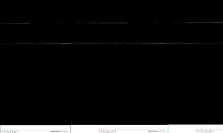 http://images.tanea.gr/assetservice/Image.ashx?c=18884203&r=0&p=0&t=0&q=100&v=1&s=1&w=600&h=