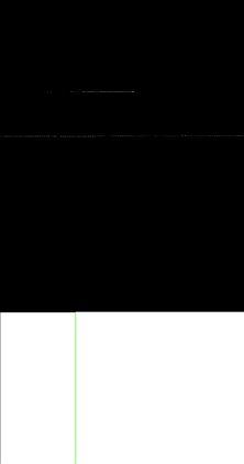 http://images.tanea.gr/assetservice/Image.ashx?c=18945665&r=0&p=0&t=0&q=100&v=1&s=1&w=800&h=