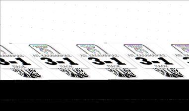 Στιγµιότυπο από τη χθεσινή τηλεοπτική δέηση του Μητροπολίτη Ανθιµου στην εκποµπή «Καληµέρα σας» του Γιώργου Αυτιά, στο Alter